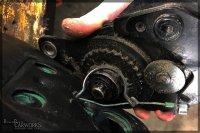 323i S-Edition - Projekt 2015-19 - Fotostories weiterer BMW Modelle - 87790357_1333102333557293_1959277008563208192_n.jpg