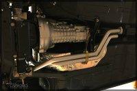 323i S-Edition - Projekt 2015-19 - Fotostories weiterer BMW Modelle - 87764325_1333102410223952_958919992215076864_n.jpg