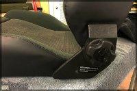323i S-Edition - Projekt 2015-19 - Fotostories weiterer BMW Modelle - 323_0728.jpg