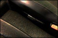 323i S-Edition - Projekt 2015-19 - Fotostories weiterer BMW Modelle - 323_0731.jpg