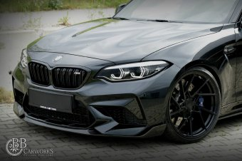 M2_Competition_by_BB-Carworks BMW-Syndikat Fotostory