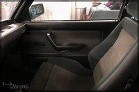323i S-Edition - Projekt 2015-20 - Fotostories weiterer BMW Modelle - 323_0734.jpg