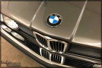 323i S-Edition - Projekt 2015-20 - Fotostories weiterer BMW Modelle - 323_0751.jpg