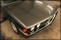 323i S-Edition - Projekt 2015-20 - Fotostories weiterer BMW Modelle - 323_0752.jpg