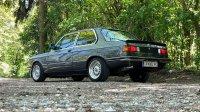 323i S-Edition - Projekt 2015-20 - Fotostories weiterer BMW Modelle - 323_HIGH_001.jpg