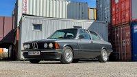 323i S-Edition - Projekt 2015-20 - Fotostories weiterer BMW Modelle - 323_HIGH_002.jpg