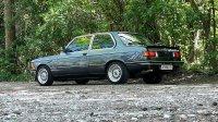 323i S-Edition - Projekt 2015-20 - Fotostories weiterer BMW Modelle - 323_HIGH_003.jpg