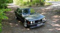323i S-Edition - Projekt 2015-20 - Fotostories weiterer BMW Modelle - 323_HIGH_004.jpg