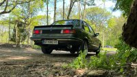323i S-Edition - Projekt 2015-20 - Fotostories weiterer BMW Modelle - 323_HIGH_005.jpg