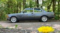 323i S-Edition - Projekt 2015-20 - Fotostories weiterer BMW Modelle - 323_HIGH_006.jpg