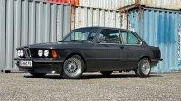 323i S-Edition - Projekt 2015-20 - Fotostories weiterer BMW Modelle - 323_HIGH_007.jpg