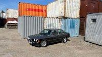 323i S-Edition - Projekt 2015-20 - Fotostories weiterer BMW Modelle - 323_HIGH_008.jpg