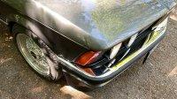 323i S-Edition - Projekt 2015-20 - Fotostories weiterer BMW Modelle - 323_HIGH_009.jpg