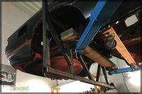323i S-Edition - Projekt 2015-19 - Fotostories weiterer BMW Modelle - 323_0289.jpg
