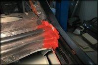 323i S-Edition - Projekt 2015-19 - Fotostories weiterer BMW Modelle - 323_0291.jpg