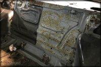 323i S-Edition - Projekt 2015-19 - Fotostories weiterer BMW Modelle - 323_0293.jpg