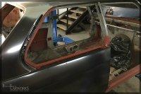 323i S-Edition - Projekt 2015-19 - Fotostories weiterer BMW Modelle - 323_0295.jpg