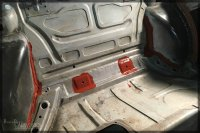 323i S-Edition - Projekt 2015-19 - Fotostories weiterer BMW Modelle - 323_0300.jpg