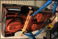 323i S-Edition - Projekt 2015-19 - Fotostories weiterer BMW Modelle - 323_0305.jpg