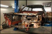 323i S-Edition - Projekt 2015-19 - Fotostories weiterer BMW Modelle - 323_0312.jpg