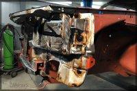323i S-Edition - Projekt 2015-19 - Fotostories weiterer BMW Modelle - 323_0314.jpg