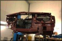 323i S-Edition - Projekt 2015-19 - Fotostories weiterer BMW Modelle - 323_0315.jpg