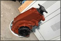 323i S-Edition - Projekt 2015-19 - Fotostories weiterer BMW Modelle - 323_0323.jpg