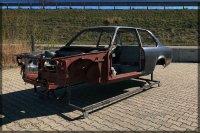 323i S-Edition - Projekt 2015-19 - Fotostories weiterer BMW Modelle - 323_0324.jpg