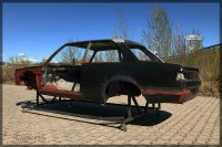 323i S-Edition - Projekt 2015-19 - Fotostories weiterer BMW Modelle - 323_0325.jpg