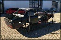 323i S-Edition - Projekt 2015-19 - Fotostories weiterer BMW Modelle - 323_0327.jpg
