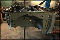 323i S-Edition - Projekt 2015-19 - Fotostories weiterer BMW Modelle - 323_0329.jpg