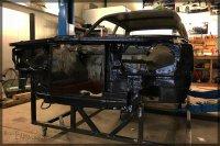 323i S-Edition - Projekt 2015-19 - Fotostories weiterer BMW Modelle - 323_0332.jpg