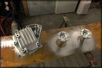323i S-Edition - Projekt 2015-19 - Fotostories weiterer BMW Modelle - 323_0335.jpg