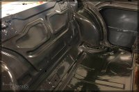 323i S-Edition - Projekt 2015-19 - Fotostories weiterer BMW Modelle - 323_0352.jpg