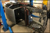 323i S-Edition - Projekt 2015-19 - Fotostories weiterer BMW Modelle - 323_0359.jpg