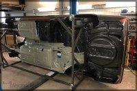 323i S-Edition - Projekt 2015-19 - Fotostories weiterer BMW Modelle - 323_0364.jpg
