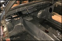 323i S-Edition - Projekt 2015-19 - Fotostories weiterer BMW Modelle - 323_0353.jpg