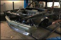 323i S-Edition - Projekt 2015-19 - Fotostories weiterer BMW Modelle - 323_0369.jpg