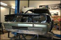 323i S-Edition - Projekt 2015-19 - Fotostories weiterer BMW Modelle - 323_0370.jpg