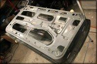 323i S-Edition - Projekt 2015-19 - Fotostories weiterer BMW Modelle - 323_0374.jpg