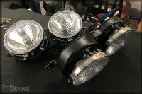 323i S-Edition - Projekt 2015-19 - Fotostories weiterer BMW Modelle - 323_0390.jpg