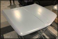 323i S-Edition - Projekt 2015-19 - Fotostories weiterer BMW Modelle - 323_0406.jpg