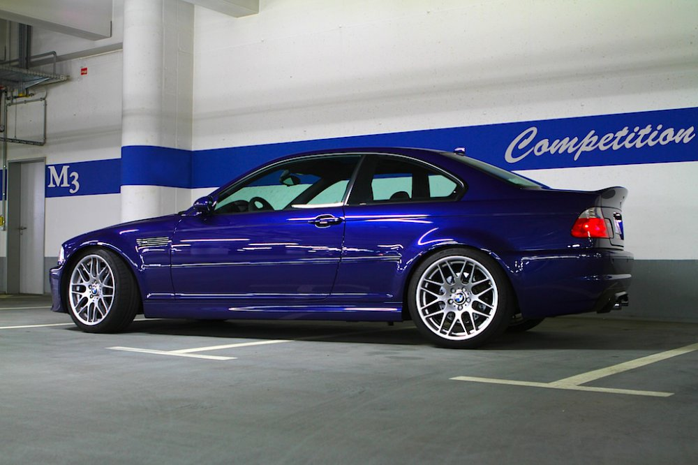 e46 m3 competition update 2013 3er bmw e46 m3. Black Bedroom Furniture Sets. Home Design Ideas