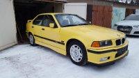Es gibt noch welche! - 3er BMW - E36 - image.jpg