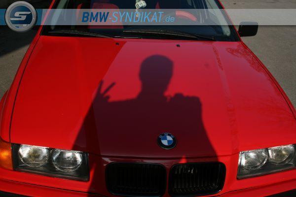 E36 316i Hellrot [Verkauft:-(] - 3er BMW - E36 - IMG_6520.JPG