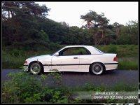 BMW E36 M3 SMG Cabrio - OEM+ - 3er BMW - E36 - externalFile.jpg