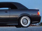 328i Cabrio - OEM+