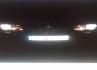 BMW E46 328i---Neue Blinker u. Rückleuchten
