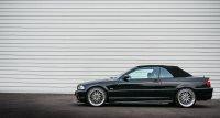 330ci Cabrio Black M2 Reuter ESD - 3er BMW - E46 - P1220700-Modifier.jpg