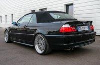 330ci Cabrio Black M2 Reuter ESD - 3er BMW - E46 - P1220707-Modifier3.jpg